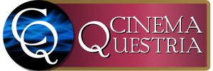 Proud Affiliate of CinemaQuestria